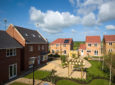Price growth of new builds slows again