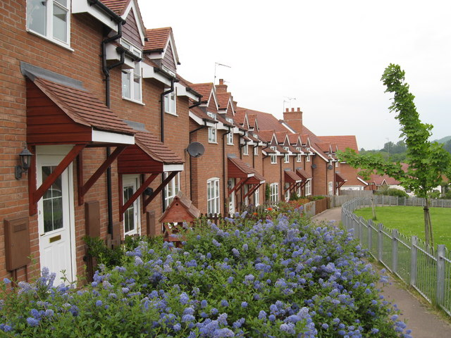 Housing shortage costs councils £2 million a day
