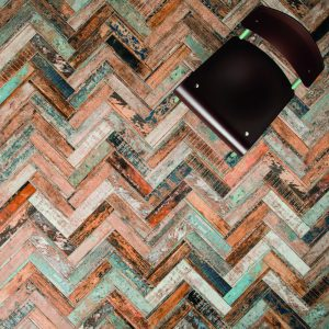 1. Quayside - cermaic floor tile
