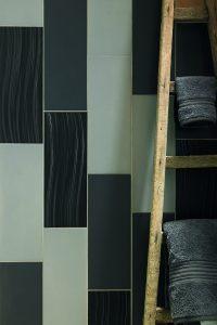 6. Johnson Tiles