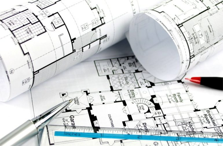 Architects gain confidence in September