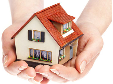 Consumers happier with homes built by SMEs