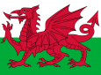 Wales scraps stamp duty