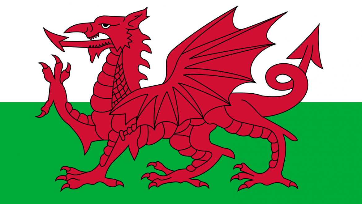 Housebuilding activity picks up in Wales