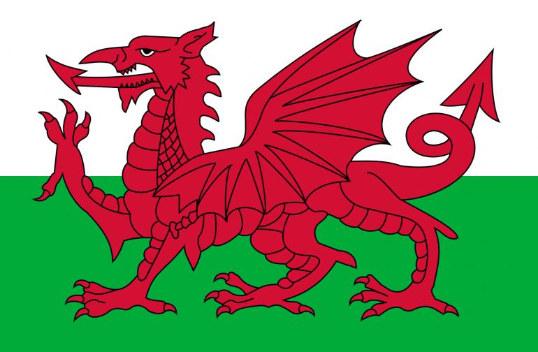 Wales scraps stamp duty