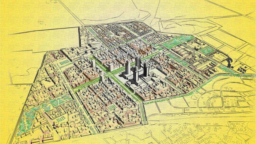 Town planners criticise Land Value Capture measures
