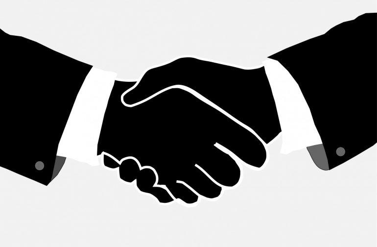 A2Dominion and Radian enter partnership talks