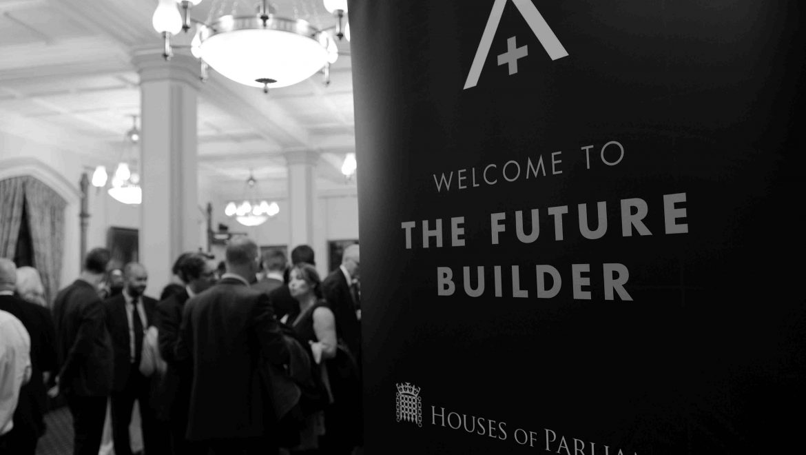 How uk government can solve the skills shortage