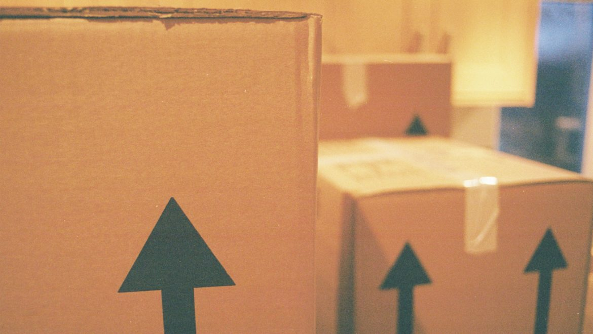 Seven reasons why movers cancel property plans