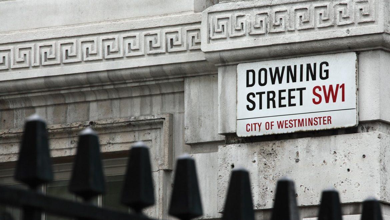 Latest data pushes housebuilding back into political spotlight