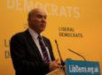 Lib Dems call for councils to be given back housebuilding powers
