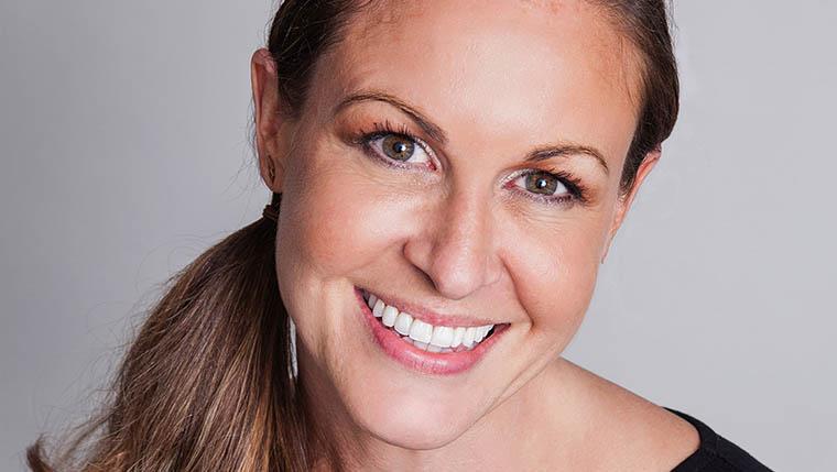 Career view: Lauren Atkins, managing director of The Malins Group