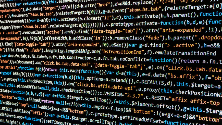 Construction industry 'not ready for GDPR', survey reveals