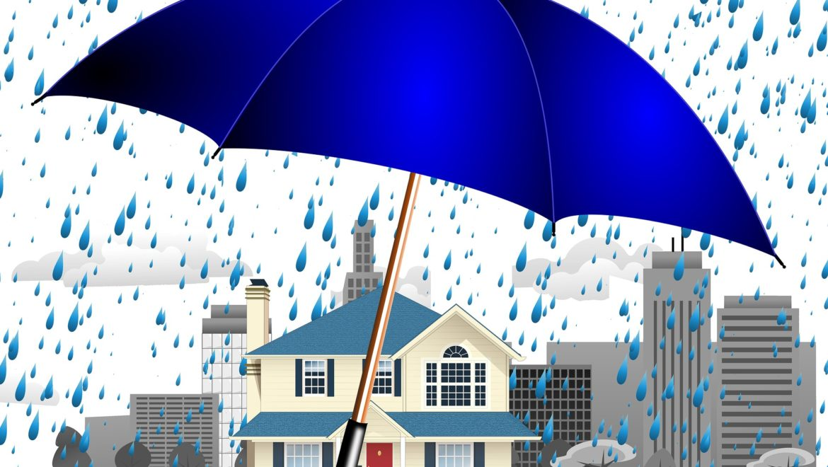 New homes market must give consumers greater protection