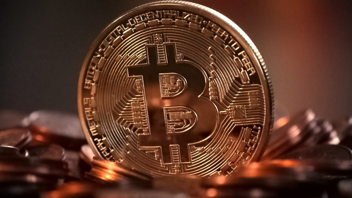 Why housebuilders shouldn't ignore cryptocurrencies