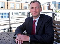 Bovis Homes on track for record revenues