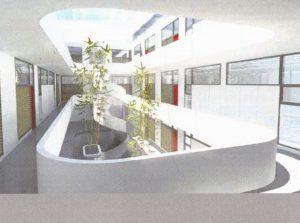 CentralAtrium,mainbuilding,DenhamFilmStudios (1)