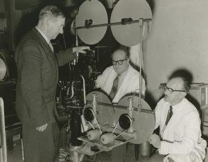 DenhamStudios,FilmLabs Equipment Check (1)