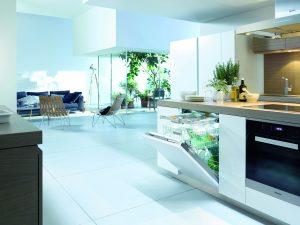 7. Miele_G6995_K2O_Dishwasher