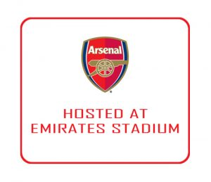 matchday_hospitality_approved_reseller