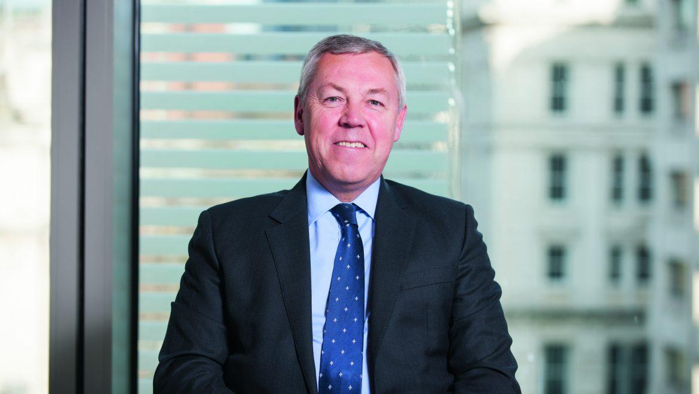 St. Modwen adopts cautious approach after profits tumble