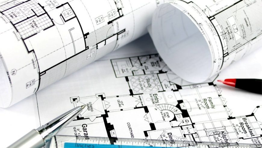 Help to Build could be headed for failure without drastic changes