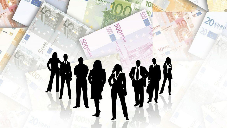 NHBC signs Women in Finance Charter