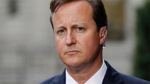 Was Cameron really the worst PM for housebuilding?