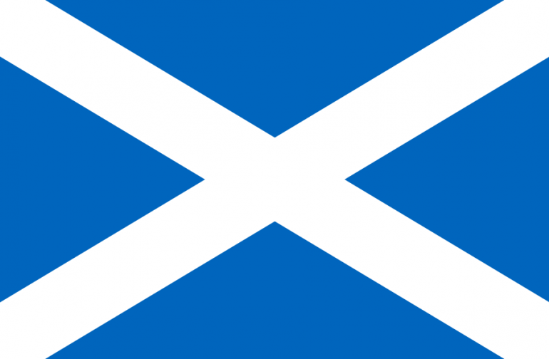 Housing completions in Scotland up 4.8%