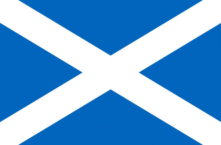 Affordable home approvals soar in Scotland
