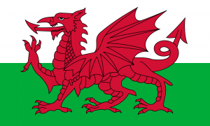Flag_of_Wales_2