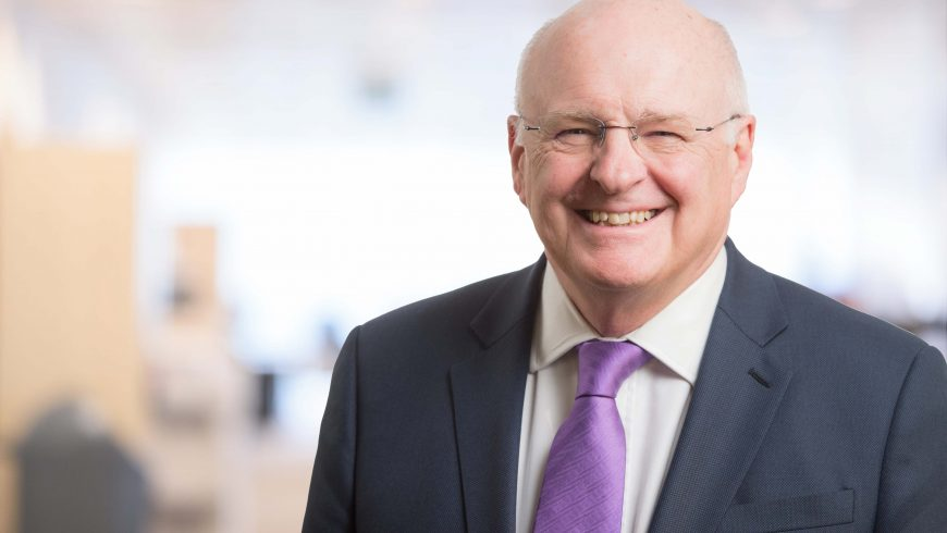 BLOG: Reasons for SME house builders to be cheerful