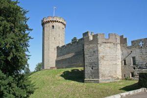 Warwick_Castle_3_(1278393160)