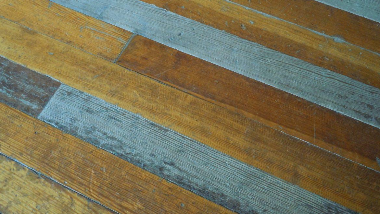 Housebuilders warned on the hazards of underfloor heating