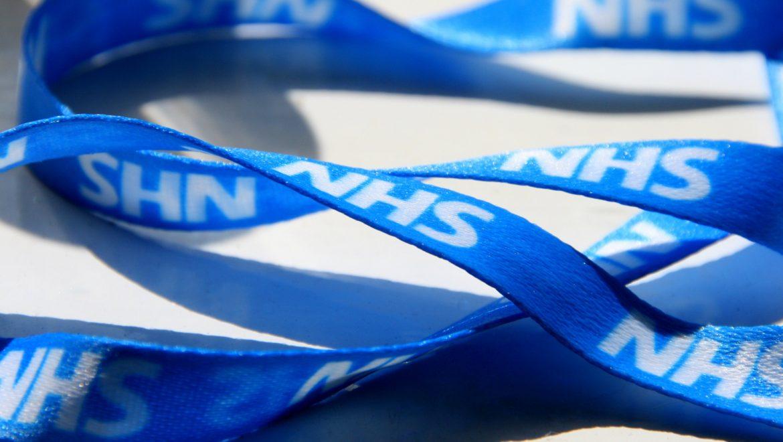 Shift towards PRS could kill the NHS
