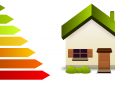 Supply of energy efficient home rises 16%