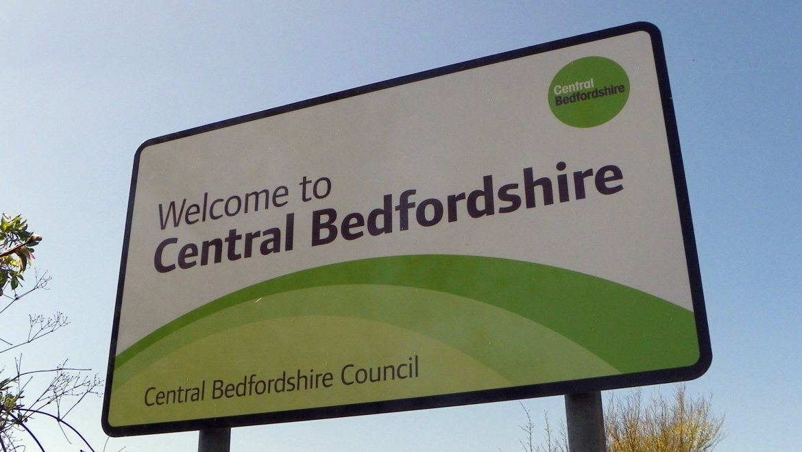 Bedfordshire slaps five-year delivery clause on new sites