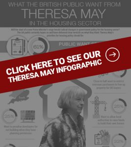 thersa_may_infographic_button