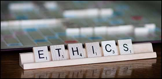 First set of ethics published for housebuilders
