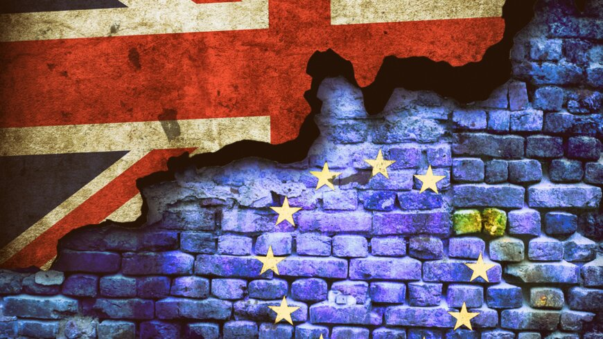 Hidden impacts of Brexit taking their toll on British SMEs