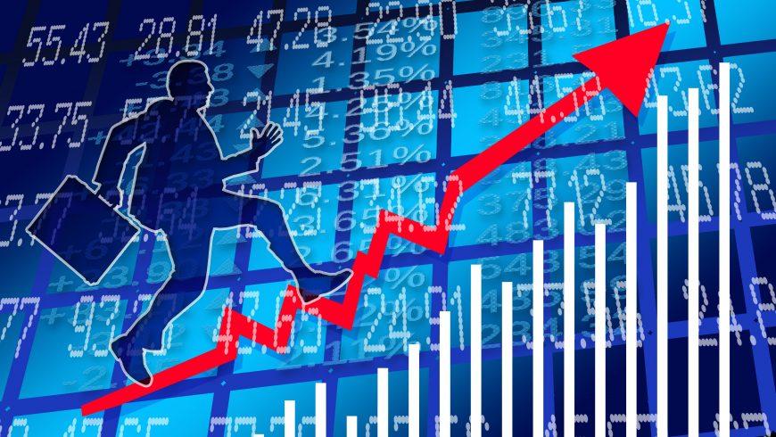 Keepmoat posts 25.7% increase in revenue