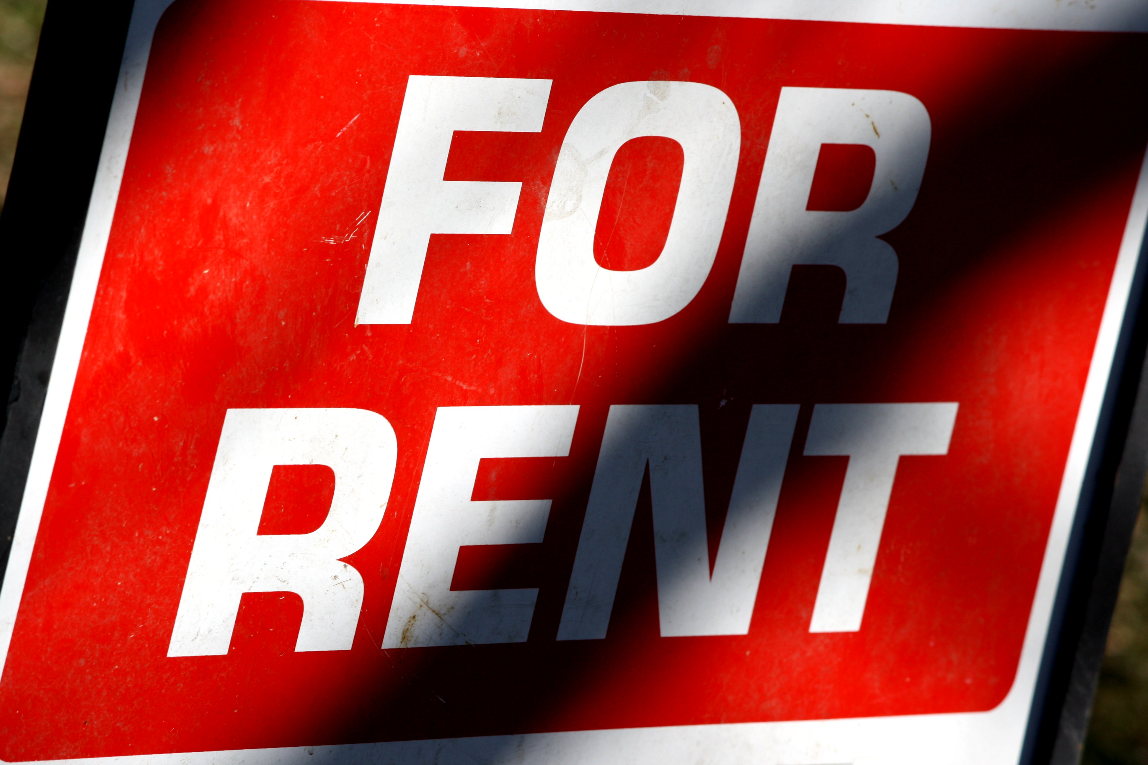 dwindling rental supply sparks support for build to rent