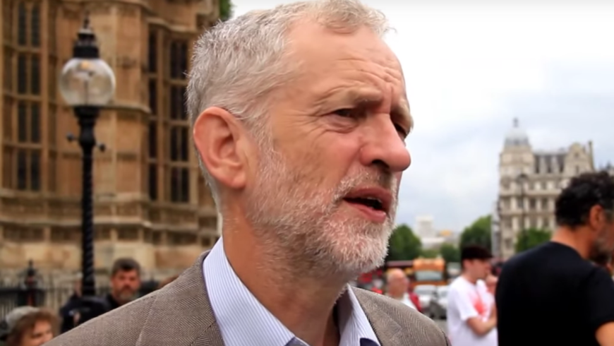 Housing for Many: Labour's plans to shake up housebuilding
