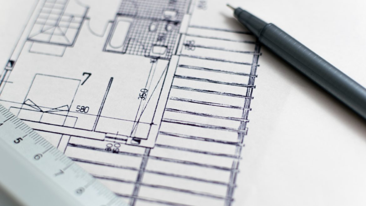 Architects lose confidence in their future work prospects