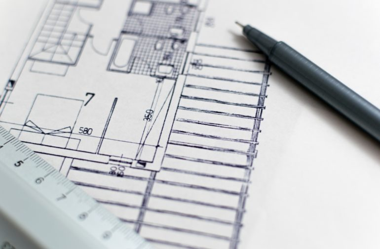 New research reveals how architects can build resilience