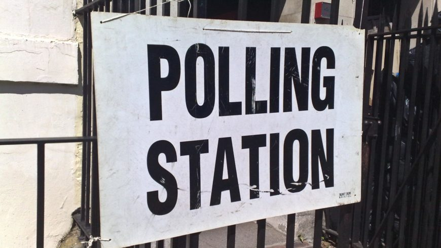 How your vote might have affected the property market