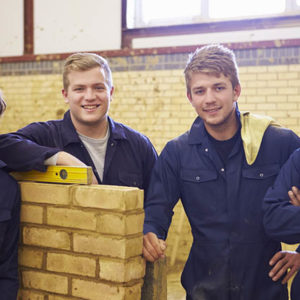 Government announces intention to retain CITB and apprenticeship levy