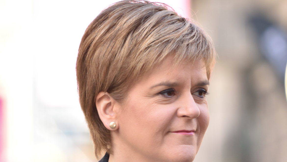 SNP to launch National Investment Bank alongside new planning bill
