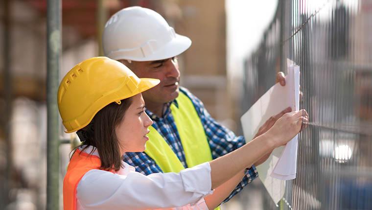 Job opportunities a focus of new housing association foundation