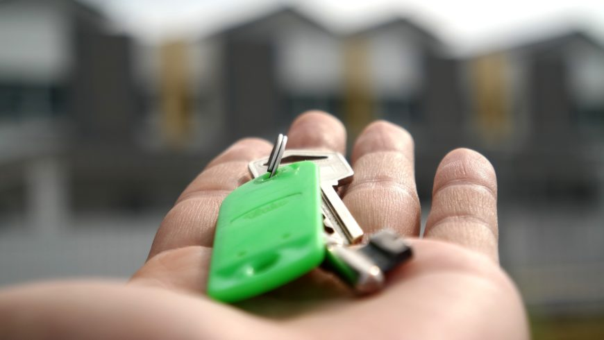 Homeownership remains key life goal for renters